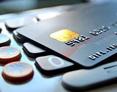 Banques, Assurances et expertise comptable