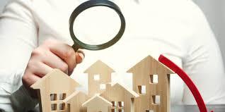 Immobilier et Constructeur