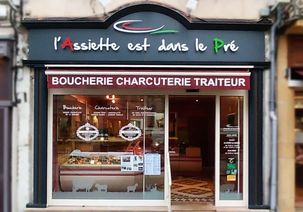 Boucherie-Charcuterie-Traiteur-Paray-le-Monial-Saone-et-Loire-1024×717