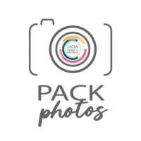 Pack photos