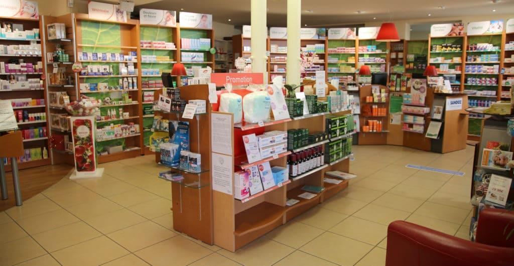 pharmaciesaintnicolas5